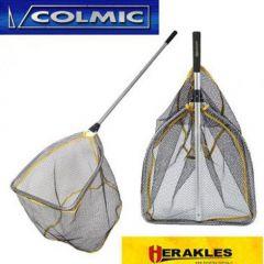 Minciog Colmic Herakles Tournament 60x55x90cm