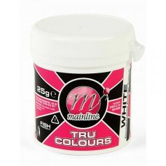 Colorant nada Mainline Pop Up Powdered Dues White 25g