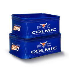 Set bacuri de nada Colmic PVC Falcon Combo