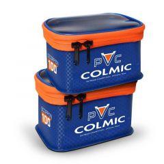Set borsete Colmic PVC Scorpion Combo