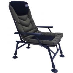Scaun pescuit Prologic Commander Relax Chair