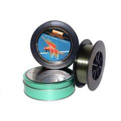Fir monofilament PB Control 0,38mm/28lb/1250m
