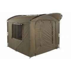 cort mivardi shelter base camp