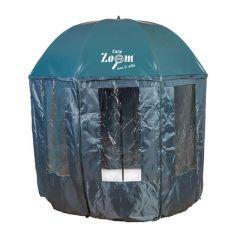 Umbrela cort Carp Zoom Yurt Umbrella Shelter