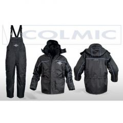 Costum Colmic Polar Official Team, marimea L