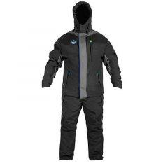 Costum Preston Celsius Suit, marime XXL