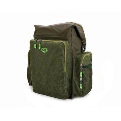 Rucsac Carp Pro Diamond Bag
