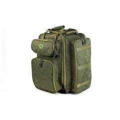 Rucsac Carp Pro Diamond Stalker Bag