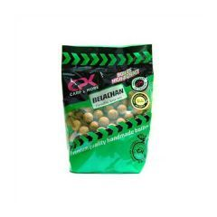 Boilies CPK High Attract Fish & Garlic Spicy 20mm
