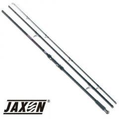 Lanseta Jaxon Crystalis HeavyCast 3.90m/3.50lb, 3 sec