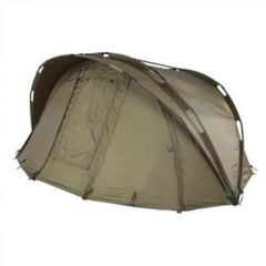 Cort Chub RS-Plus Max Bivvy