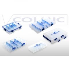 Cutie Colmic Nylon Box 3700 Horizon 5