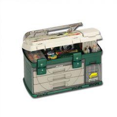 Valigeta Plano Drawer System Tackle 737-001