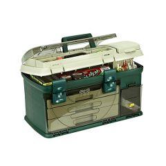 Valigeta Plano Three Drawer Tackle Box 737-002