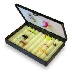 Cutie Stonfo Fly Box Magnum