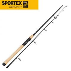 Lanseta Sportex Carboflex ClassX 240 2.40m/3-16g