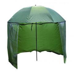 Umbrela parasolar Carp Zoom 250cm