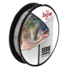 Fir monofilament Carp Zoom Extreme Busa Clear 0.30mm/12kg/250m