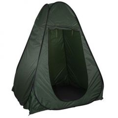 Cort Carp Zoom Pop-Up Shelter 150x150x180cm