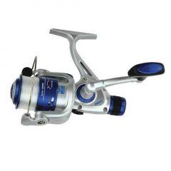 Mulineta Carp Zoom Multifish Junior 3000RD