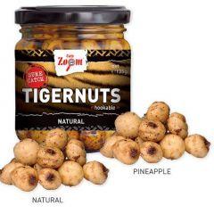 Carp Zoom Tigernuts Ananas 220ml
