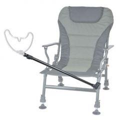 Brat Feeder Carp Zoom pentru scaun 100cm