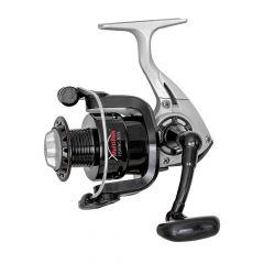 Mulineta Carp Zoom Multifish Junior 2500FD