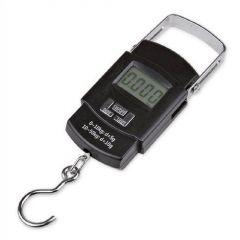 Cantar digital Carp Zoom practic 50kg