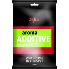 Aditiv praf Carp Zoom Aditive High Concetrated Honey - 250g