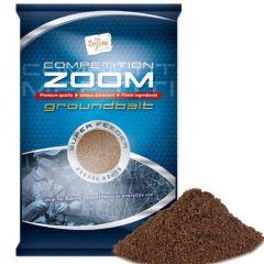 Carp Zoom Competition Zoom Groundbait - Etang 1kg
