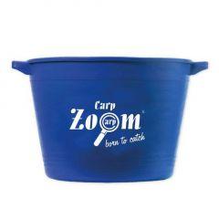 Bac nada Carp Zoom 45L