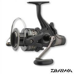 Mulineta Daiwa Emcast BR5000A