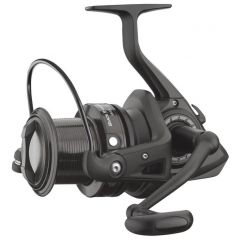 Mulineta Daiwa Black Widow 5000A