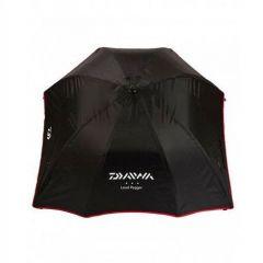 Umbrela Daiwa Levelpegger 125cm