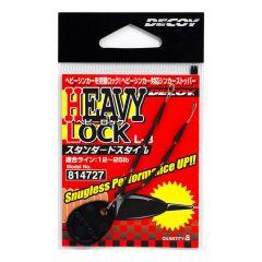 Stopper Decoy Heavy Lock Standard L-3