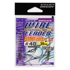Strune Decoy Nylon Coated WL-01 30cm/11kg