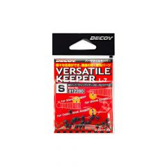 Decoy Versatile Keeper M