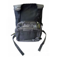 Rucsac-Vesta Formax Double Spinning
