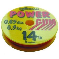 Drennan Power Gum 14lb