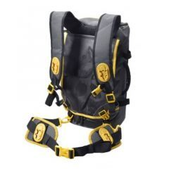 Rucsac Sportex Duffel Bag Solo - Large