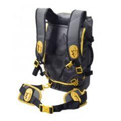 Rucsac Sportex Duffel Bag Complete - Medium