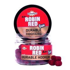 Pelete Dynamite Baits Durable Hook Pellet Robin Red 8mm