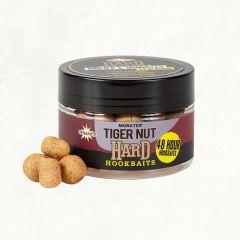 Boilies Dynamite Baits Monster Tiger Nut Hard Hookbaits 14/15mm