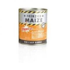 Porumb Dynamite Baits Frenzied Maize  600gr