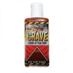 Dynamite Baits Crave Liquid