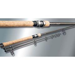 Lanseta Sportex Exclusive Barbel Dual Tip 3.66m/1.75-2.25lb