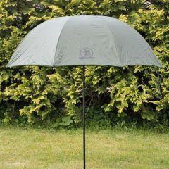 Umbrela Extra Carp Green