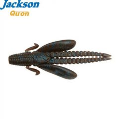 "Creature Bait Jackson Qu-On Egu Jig Hog 3.2"", culoare EC2"