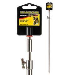 Suport telescopic Extra Carp Bank Stick 75-120cm