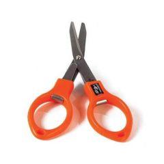 Carp Expert Scissors